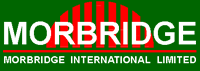 Morbridge - Shipping Containers, Freight Containers, Cargo Containers. Flexible portable storage